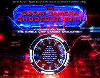 GCSO 2011 Trailer