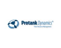 logotype Protank Dynamics