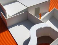 TU/e Exhibition Space