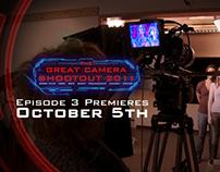 GCSO 2011 Episode 3 Trailer