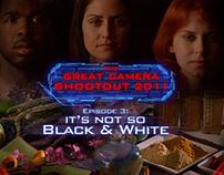 GCSO 2011 Episode 3