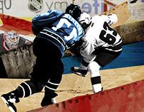 Thrashers Hockey Open Styleframes