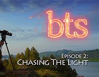 bts: a web series Episode 2