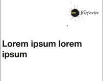Lorem ipsum, lorem ipsum