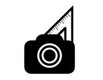 Identidade Visual | Design&Fotografia