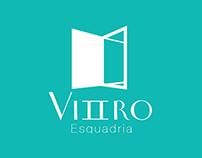 Vittro Esquadria