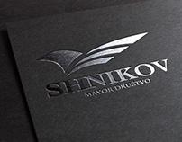 SHNIKOV | MAYOR DRUŠVO