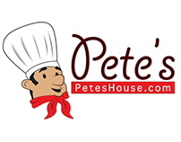 Pete's House of Pasta