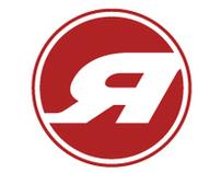 RebelChurch Logo