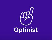 Optinist
