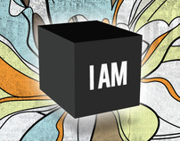 I AM - CCk Easter Series