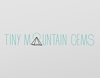 Tiny Mountain Gems