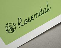Rosendal Uppsala