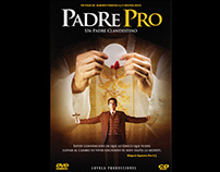 Padre Pro - The Movie