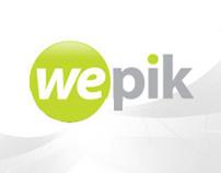 Wepik