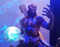 2013 League of Legends Championship Games