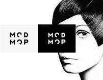 Modmop Identity