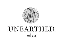 UnEarthed Eden