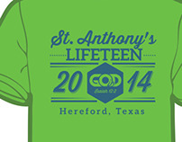 Lifeteen Retreat (Final)