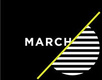Significant Nonsense: March