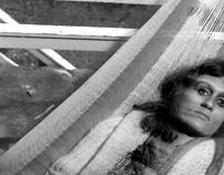 Carole Jean: In Memoriam