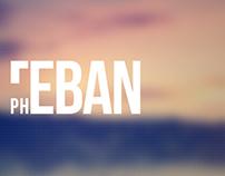 Teban Photography