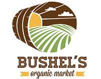 Bushel's Organic Market