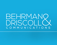 Behrman & Driscoll Website