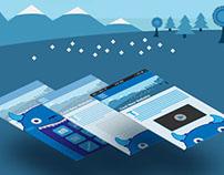 App Concept - App-App