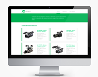 Avteck | Website