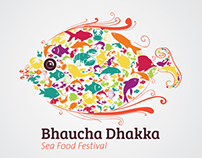Bhaucha Dhakka