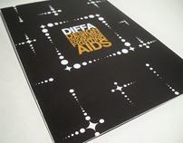 Add / Diffa