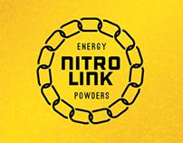 Nitrolink Logo