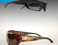 O'Niell / Surf Sunglasses
