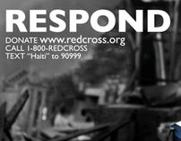 Haiti In Relief (Campaign)