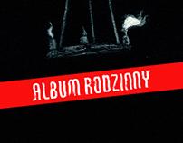 ALBUM RODZINNY / Animacja