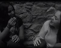La Marihuana Zombificant - Short Film