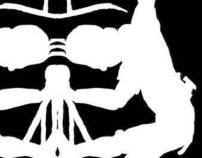 Vader Reverse