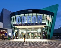 Odeon - Trowbridge