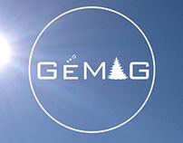 GémaG project