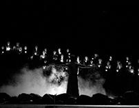 Ballet Carmina Burana Volksoper Wien