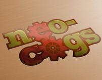 Branding: Neo-Cogs