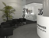 Arab Insurance, aqaba