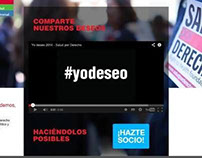 #yodeseo