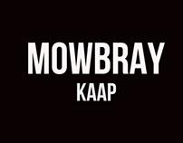 Mowbray, Kaap!