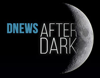 Discovery   DNews After Dark Promo