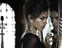 HM Diwan Jewellery