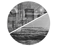 Long beach desalination plant.