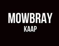 Mowbray,Kaap!