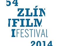 Zlín film festival 2014